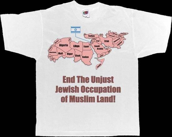 muslim_land.jpg