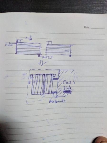 MVIMG_20180818_221744.jpg