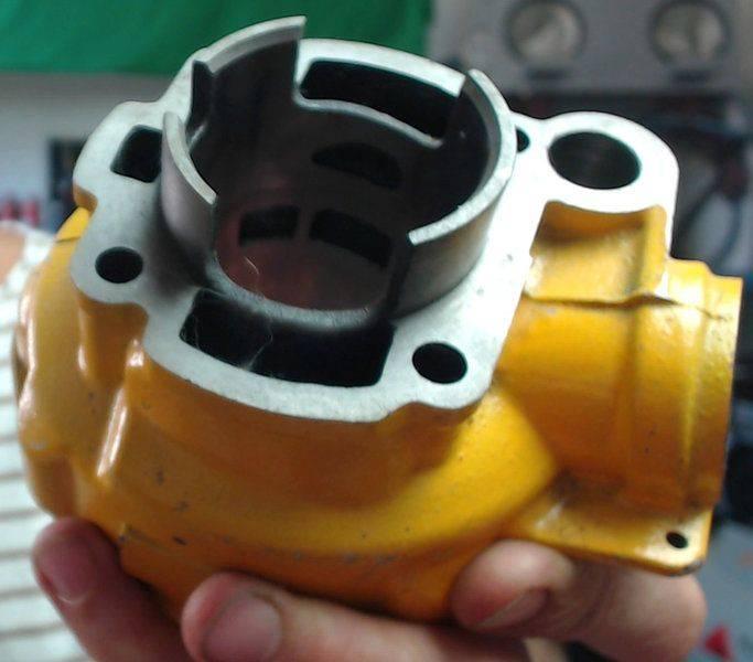 MX50-barrel-bottom.jpg