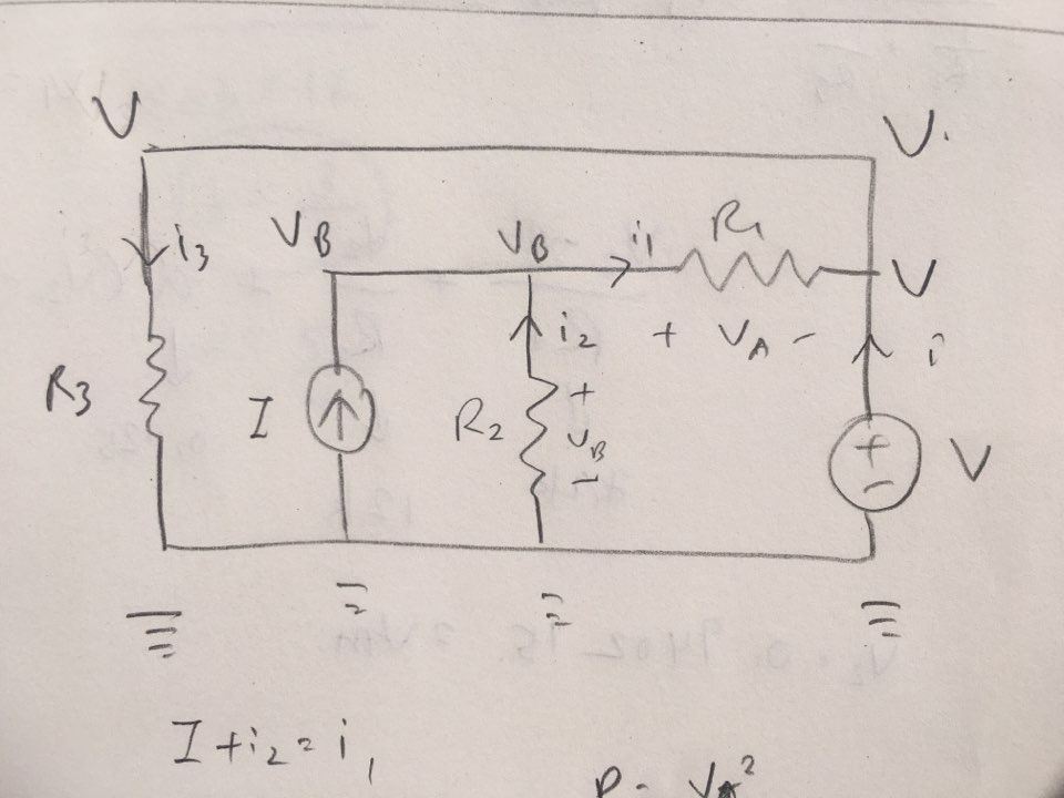 my circuit diagram.jpeg