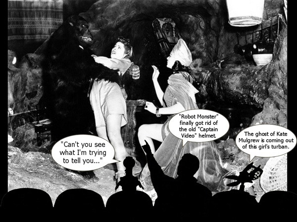 mystery_science_theater_3000_image__1_.jpg