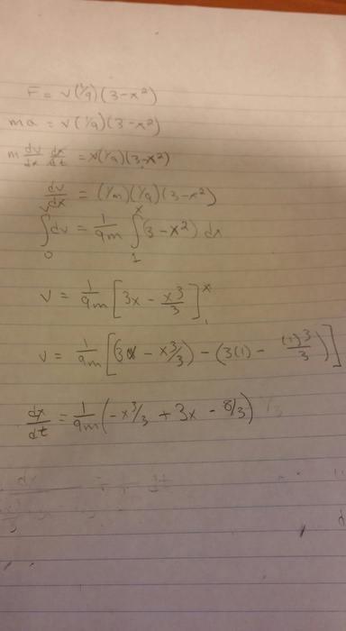 n=7vks70HEUV82ikRKq9lDD9E1%2b0Mw0NDmL%2ftM1%2fH%2b4p0%3d&docid=016fc1db036ef4106b07348020be72487.jpg