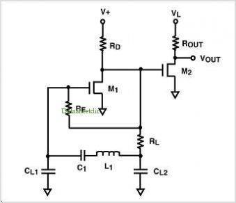 Nanopower-Lc-colpitts-Oscillator-Circuit.jpg
