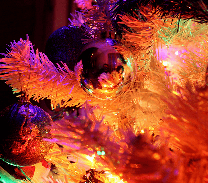 natale2-png.110669.png