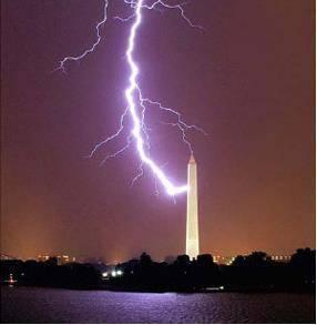 National Monument Lightning Strike.JPG