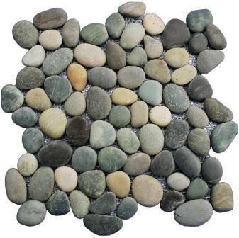 natural-earth-pebble-tile-jpg.jpe