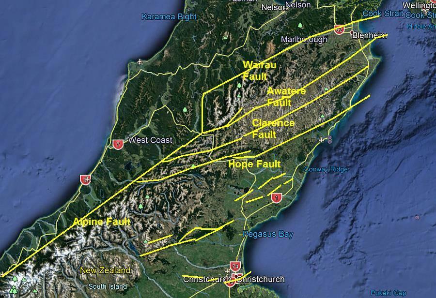 NE Sth Is basic fault map.JPG