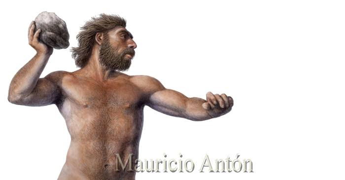 neanderthal-throwing-rock.jpg