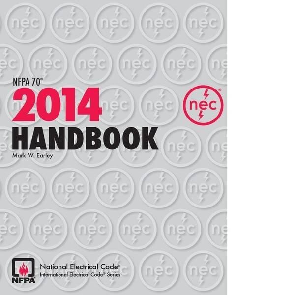 nec%202014%20handbook.jpg