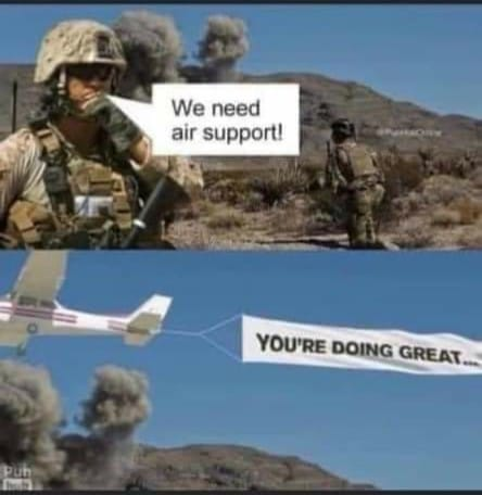 need air support.jpg