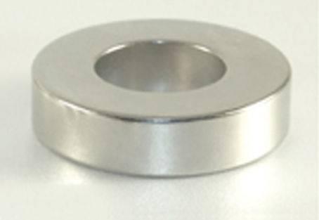 neodymium-iron-boron-ring-magnet-ndfeb-16882-2518093.jpg