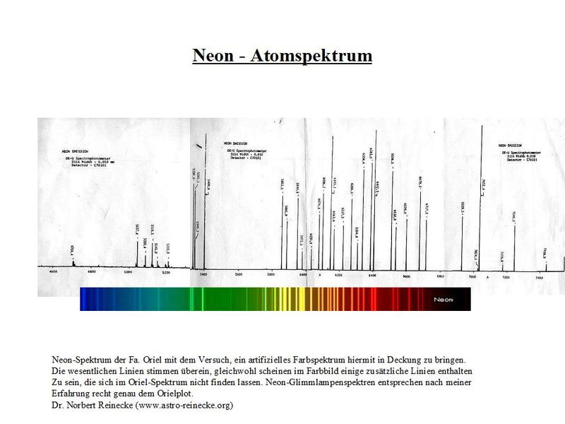 Neon%20-%20Atomspektrum.jpg