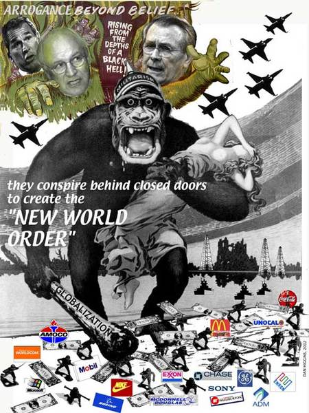 New-World-Order.jpg