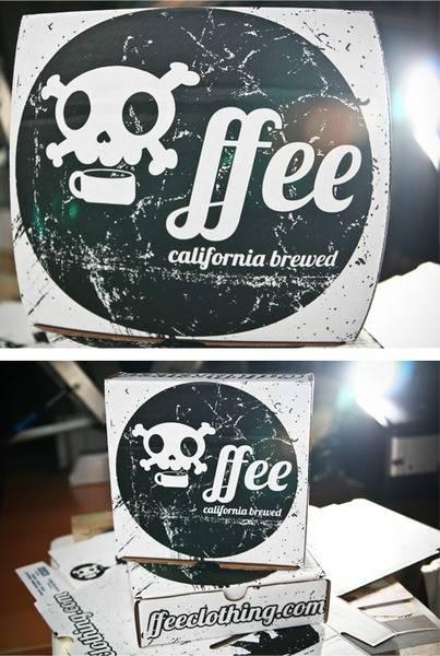 new_ffee_custom_box.jpg