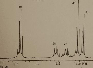 NMR.png