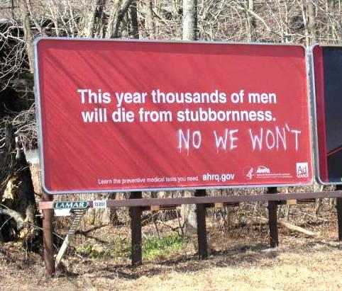 no-we-wont.jpg