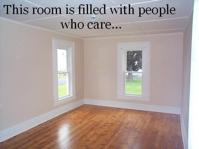 no_one_cares.jpg