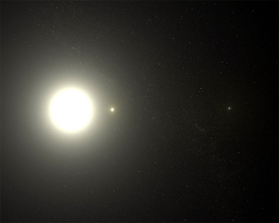 north-star-companions.jpg