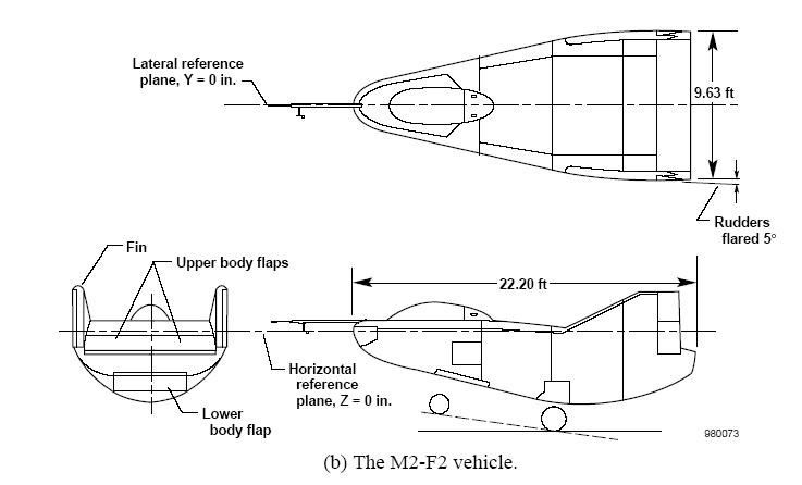 Northrop_M2-F2_diagram.png