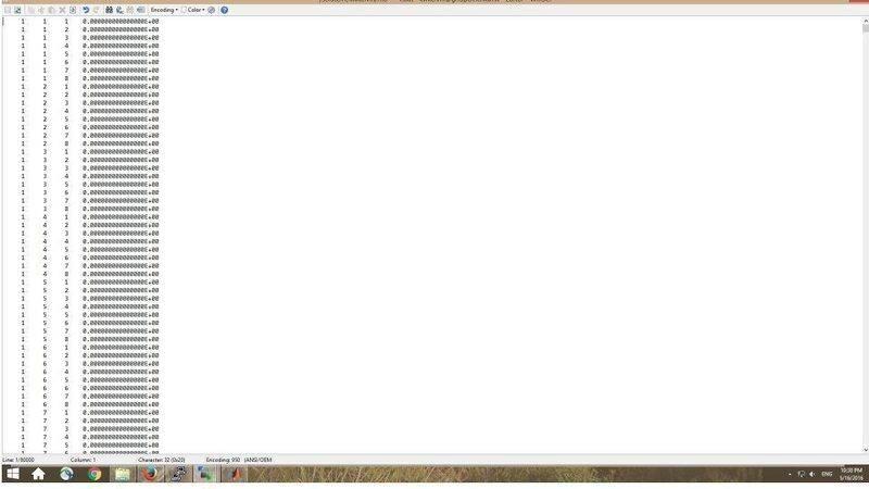 notepad2.jpg