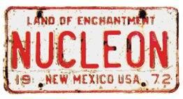 nucleon.jpg