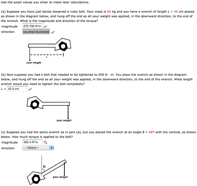 Number3Physics.png