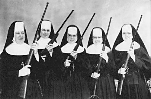 Nuns_With_Guns.png