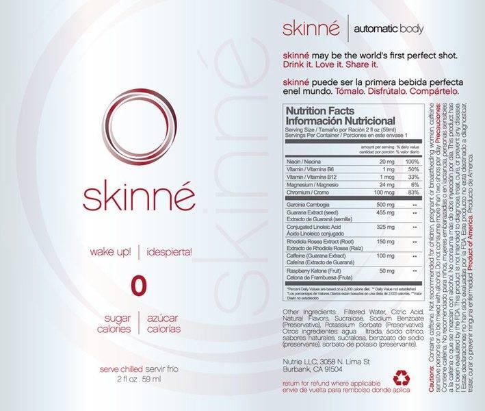 Nutrie-Skinne.jpg