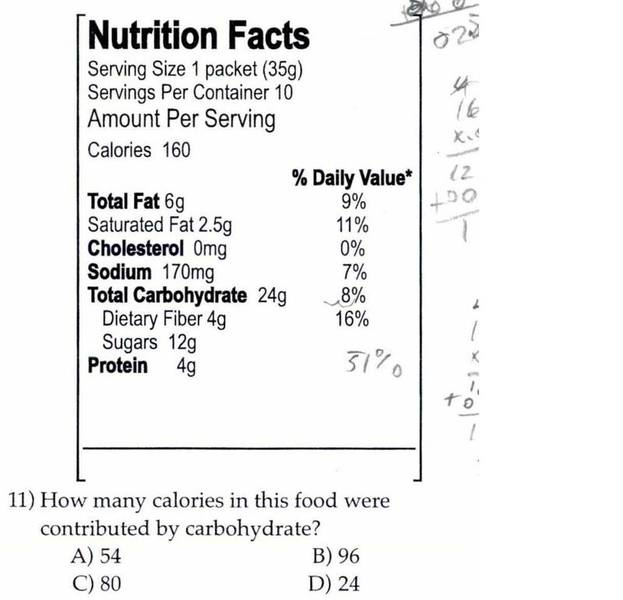 nutritionfactstestquestion_zps5dd5a60e.jpg
