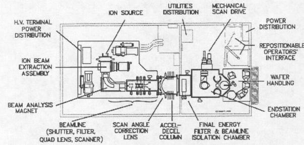 nv-8200p.JPG