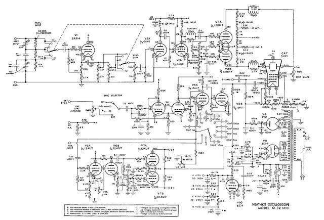 O-12_mod_schematic_640.jpg