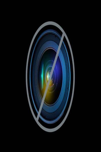 o-BLUE-LAVA-3-900.jpg