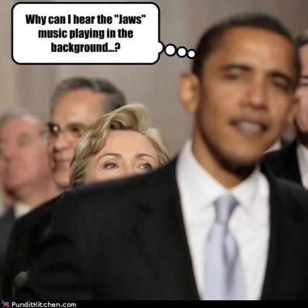 obama-jaws-music.jpg