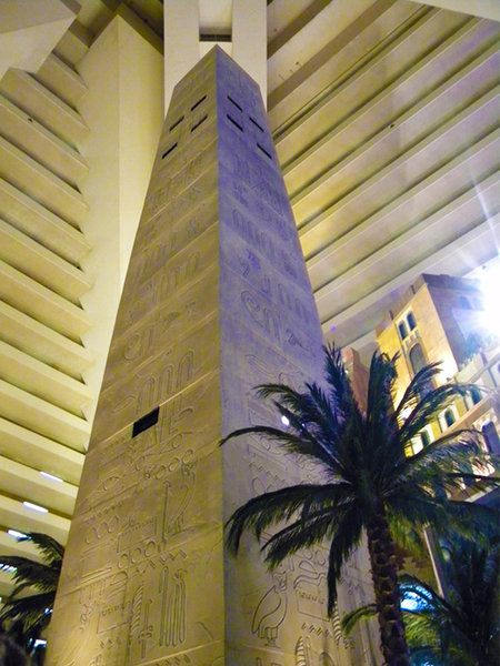 obelisk-jpg.jpg