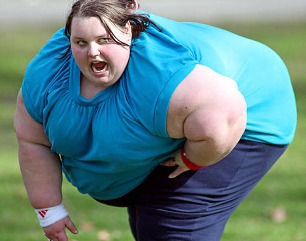 obese-woman-very-fat.jpg