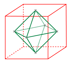 Octahedron_in_Cube.png