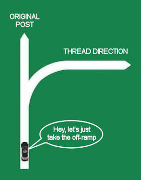 off topic offramp small.jpg