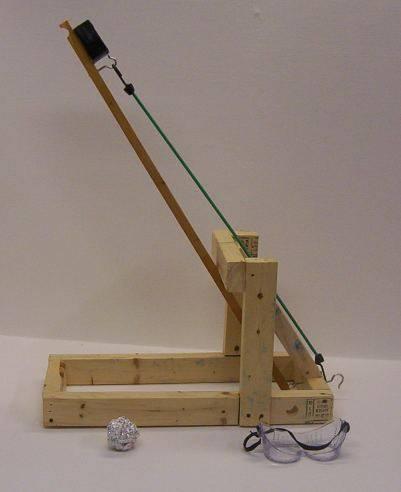 ogre-catapult-picture.jpg