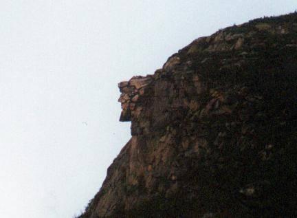 old-man-mountain.jpg