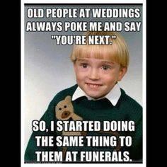 old.people.jpg