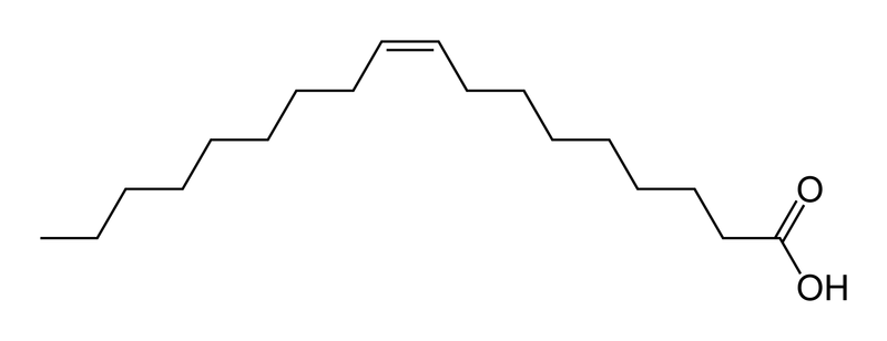 Oleic-acid-based-on-xtal-1997-2D-skeletal.png