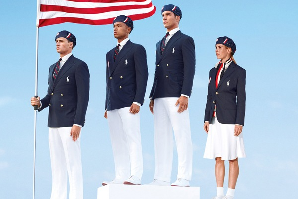 olympics-uniforms.jpg