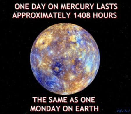 one day on Mercury.jpg