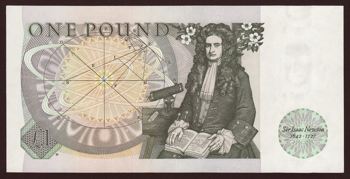 One+Pound+Note+with+Isaac+Newton.JPG