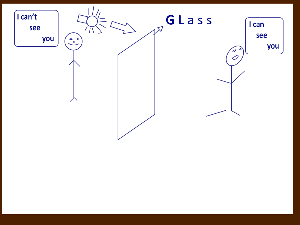 one way glass.png