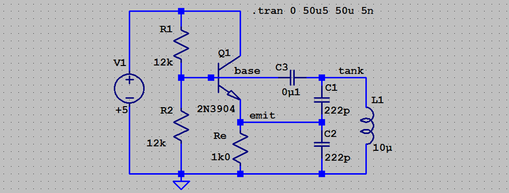 OP_Colpitts_schematic.png