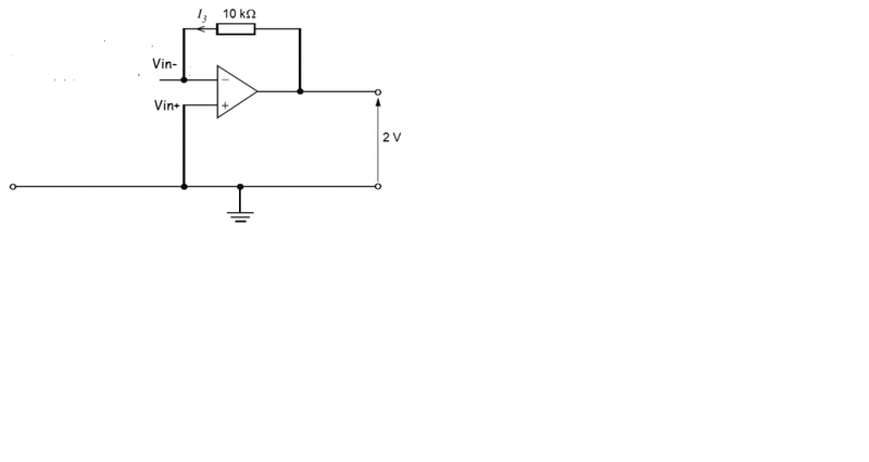 opamp1.png