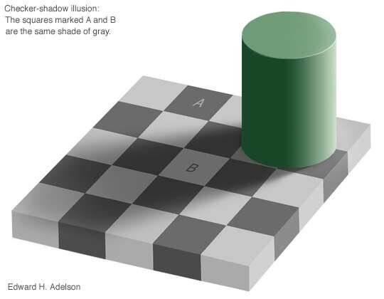 optical%20illusion.jpg