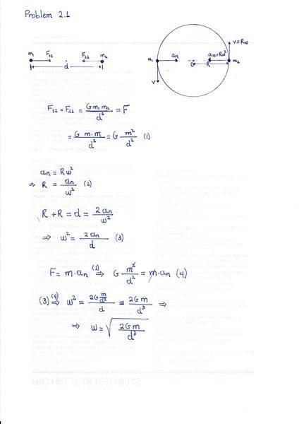 orbital mechanics for engineering students 2nd edition pdf