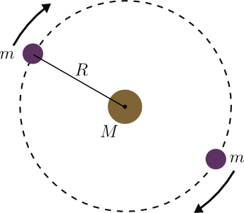 orbits-finding-error-find-trinary-period-multiple-guess-1.png